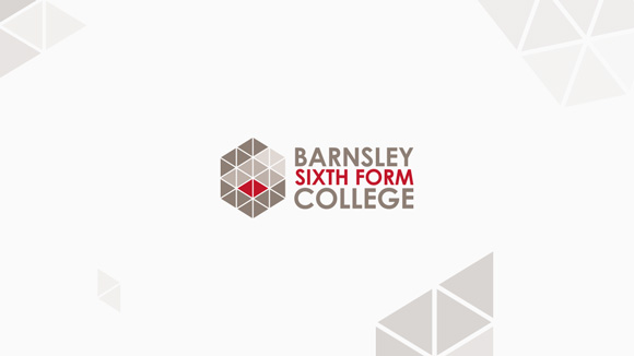 Online Introduction to Sixth Form for new students
