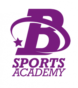Barnsley Sports Academy