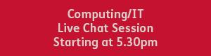 Computing 5.30pm