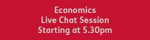 Economics 5.30pm