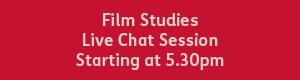 Film Studies 5.30