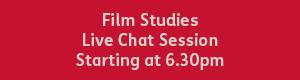 Film Studies 6.30