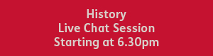 History 6.30pm